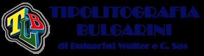 Tipolitografia Bulgarini